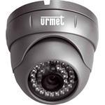 Farb-Minidome-Kamera VK 1092/141