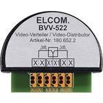 Elcom Videoverteiler BVV-522