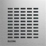 Elcom Türlautsprecher LRM-110