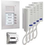 TCS Tür Control Paketlösung PPU04-EN/02