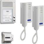 TCS Tür Control Paketlösung PSC2120-0000