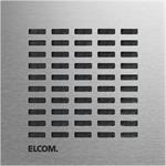Elcom IP Türlautsprecher-Modul LBM-300
