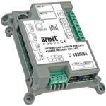 Grothe Teilnehmer-Verteiler IP 1039/34