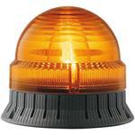 Grothe LED-Multiblitzleuchte MBZ 8421