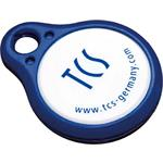 TCS Tür Control Transponderschlüssel MKEY01