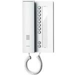 Ritto Wohntelefon Komfort 1273439