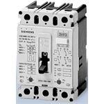 Siemens Leistungsschalter 3p. 3VF3111-0FQ41-0AA0