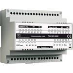 TCS Tür Control Videosignalumschalter FVU1401-0400