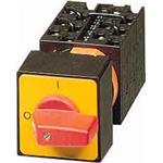 Eaton Ein-Aus-Schalter T0-4-8245/E