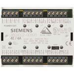 Siemens AS-Interface-Modul 3RG9004-0DC00