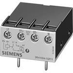 Siemens Koppelglied 3RH1924-1GP11