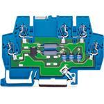 WAGO Kontakttechnik Überspannungsschutz 792-803