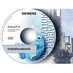 Siemens Zubehör 3NJ4912-2BA00