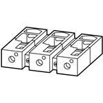 Eaton Kabelklemmenblock DILM400-XKU-S