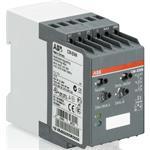 ABB Stotz S&J Niveaurelais 1SVR450051R0000