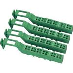 Phoenix Contact Stecker-Set IB IL DO16-PLSET/OCP