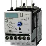 Siemens Überlastrelais 3RB2016-2RB0