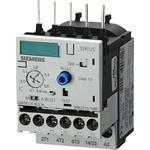 Siemens Überlastrelais 3RB2016-2SB0