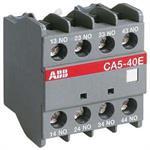 ABB Stotz S&J Hilfsschalter CA5-11/11M