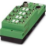 Phoenix Contact Sensor-/Aktor Box FLS IB M12 DI 8 M12
