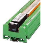 Phoenix Contact Relaismodule Bauform EM Re EMG 10-REL/ #2963019