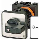 Eaton Steuer-Tastschalter T0-3-15513/E