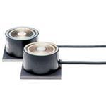 Eberle Controls Eis- / Schneesensor ESF 52 ESF 524001