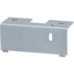 Eberle Controls Plombierkappe PBK 40/63 fü PBK 40/63