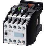 Siemens Hilfsschütz 44E 4NO+4NC 3TH4244-0HD0