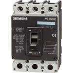 Siemens Zub. für VL160X, VL160, VL 3VL9300-8CE00