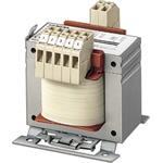 Siemens Trafo 1-Ph. PN/PN (S6) (kV 4AM5742-4TT10-0FA0