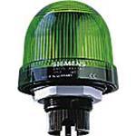 Siemens Einbauleuchte Dauerlichtel 8WD5300-1AD
