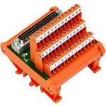 Weidmüller SPS-D Ein-/Ausgangs-Modul RS SD37S LP3R