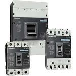 Siemens Motorantrieb 3VL9400-3MQ00