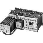 Siemens Schützkomb., Stern-Dreieck 3RA1416-8XB31-1AB0