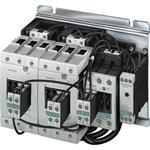 Siemens Schützkomb., Stern-Dreieck 3RA1444-8XC21-1AC2