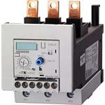 Siemens Überlastrelais 25-100A Mot 3RB2046-2EW1