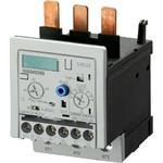 Siemens Überlastrelais 12,5-50A Mo 3RB2133-4UW1