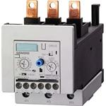 Siemens Überlastrelais 25-100A Mot 3RB2143-4EW1