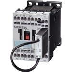 Siemens Koppelschütz für Hilfsstro 3RH1122-2MB40-0KT0