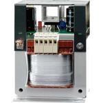 Siemens Stromversorgung 1ph. 4AV2600-2EB00-0A