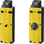 Siemens Sicherheits-Pos.-schalter 3SE5322-1SB21