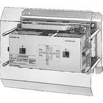 Siemens Schützkomb. Bgr.00 AC-3 3TD2000-1BB4