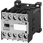 Siemens Hilfsschütz 40E, DIN EN500 3TH2040-0FB4