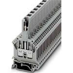 Phoenix Contact Bauelementestecker BES 6-1N4007