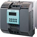Siemens Frequenzumrichter 1,5kW 6SL3211-0AB21-5AB1
