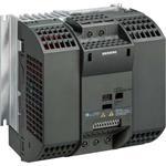 Siemens Frequenzumrichter 3,0kW 6SL3211-0AB23-0AB1