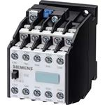 Siemens Hilfsschütz 44E 4NO+4NC 3TH4293-0AD2