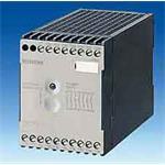 Siemens Sicherheitsschaltgerät mit 3TK2822-2CB30