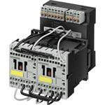 Siemens Sicherheitsschaltgerät mit 3TK2842-1BB42